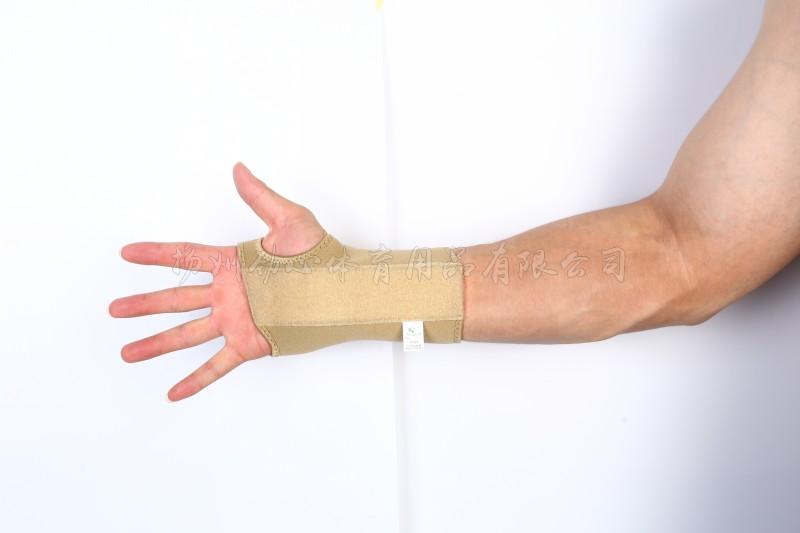 医疗康复护手套